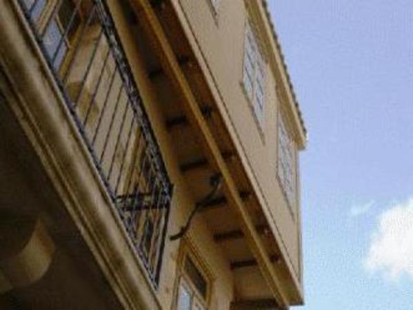 Casa Delfino Hotel & Spa Crete Island