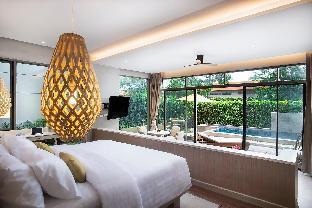 アヴァ二+ フアヒン リゾート Avani+ Hua Hin Resort
