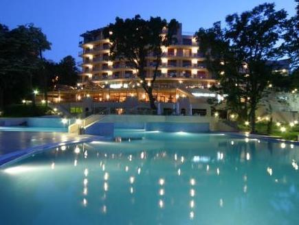 Kristal Hotel   All Inclusive