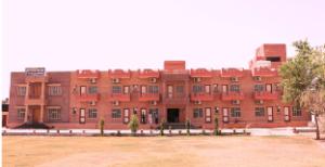 udaigarh palace