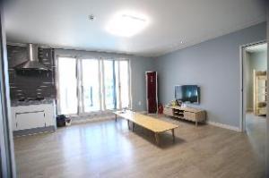 Yeosu Namu Guesthouse