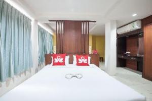 ZEN Rooms Chaofa East Road