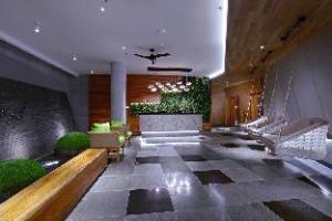 Vasanti Kuta के बारे में (Vasanti Kuta Hotel)