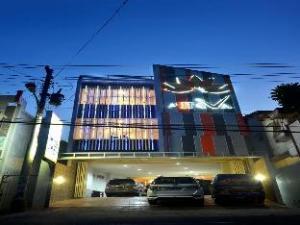 Hotel Ahava