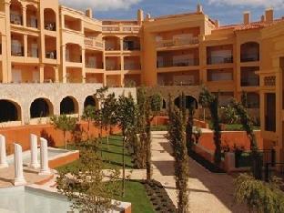 拜亞盧斯大酒店