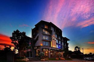 Hatyai Signature Hotel โรงแรมหาดใหญ่ ซิกเนเจอร์