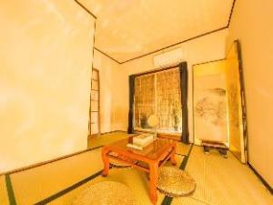 JQ Villa Kyoto Imadegawa1