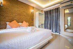 Le Terrarium Bed & Sleep Chiang Rai Le Terrarium Bed & Sleep Chiang Rai