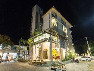 クー ホテル QOO Hotel
