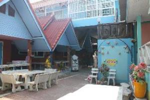 Booncheun resort