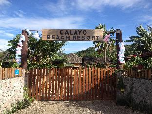 picture 1 of calayo beach resort