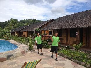 picture 3 of calayo beach resort