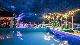 %name Cicilia Hotel & Spa Nha Trang Nha Trang