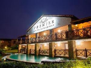 Premier Hotel Edwardian