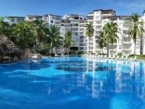 Vamar Vallarta Marina & Beach Resort