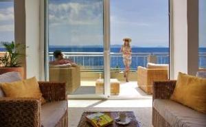 O hotelu Valamar Bellevue Hotel & Residence (Valamar Bellevue Hotel & Residence)