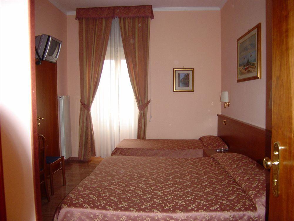 Aristotele Hotel