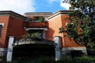 Suite Oriani
