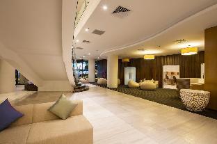%name Premier Coastal Nha Trang Apartments Nha Trang