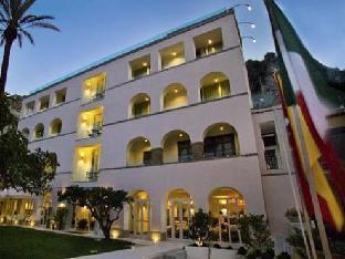 伊爾皮克羅賈迪諾GH***高級酒店