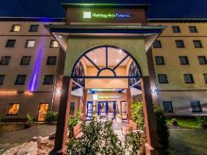 Holiday Inn Express Cologne Troisdorf