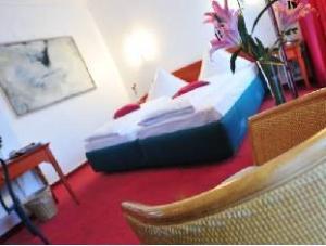 Cerano City Hotel Koln am Dom