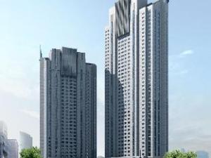 Housing International Hotel Qingdao