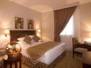 Golden Tulip Al Khobar Hotel
