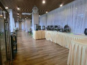 GreenTree Inn GuangDong Shantou Jinping District Leshan Road Business Hotel