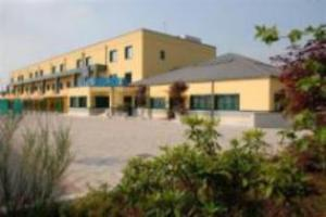 Uniqo Hotel Sempione Fiera