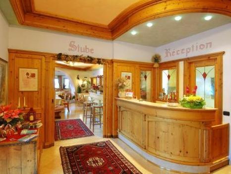 Hotel La Maison Wellness And Spa