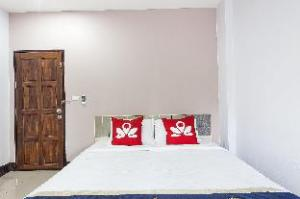ZEN Rooms Naka Phuket
