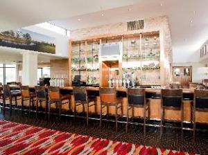 Moyvalley Hotel & Golf Resort के बारे में (Moyvalley Hotel & Golf Resort)