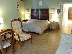 Hotel Palazzo Guiderocchi