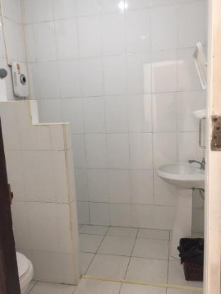 [ウォックトゥム]一軒家(30m2)| 1ベッドルーム/1バスルーム Baan Tai House
