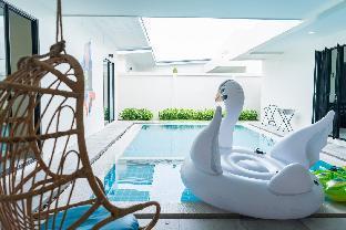 Private Villa 5? - Spacious, Stunning @Hua-Hin Hua Hin / Cha-am Thailand