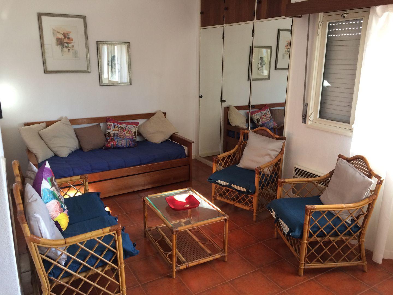 Apartment in Vilamoura near the Marina