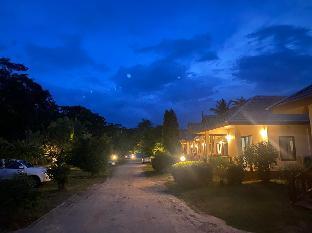 Chaithalay Khanom Resort Chaithalay Khanom Resort