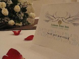 picture 4 of Lemon Tree Inn