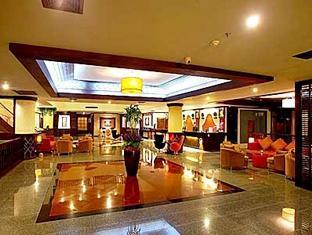 ラジャブリ ブティック ホテル Rajaburi Boutique Hotel