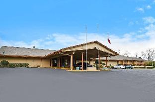 Stay Express Inn Athens Athens (TX) Texas United States