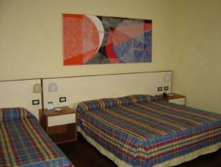 Hotel Il Giardino 2