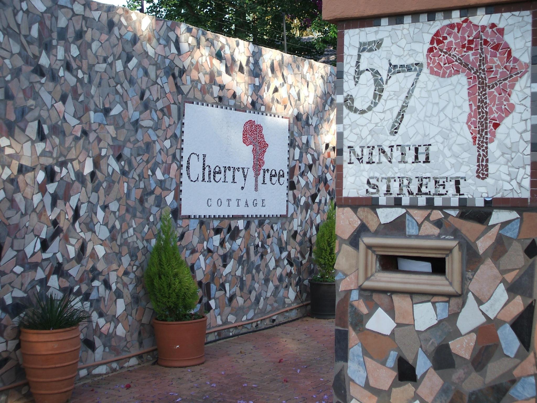 Cherry Tree Cottage BandB Linden