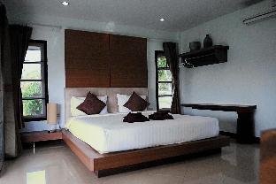 Phutara Fah Resort (Pet-friendly) Phutara Fah Resort (Pet-friendly)