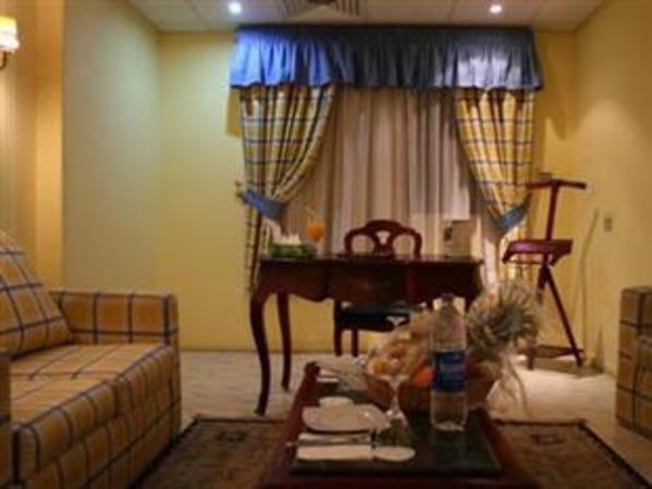 Holidays Express Hotel Giza