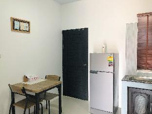 Mambo 1 - really good location in Ao Nang Phuket Phuket Thailand
