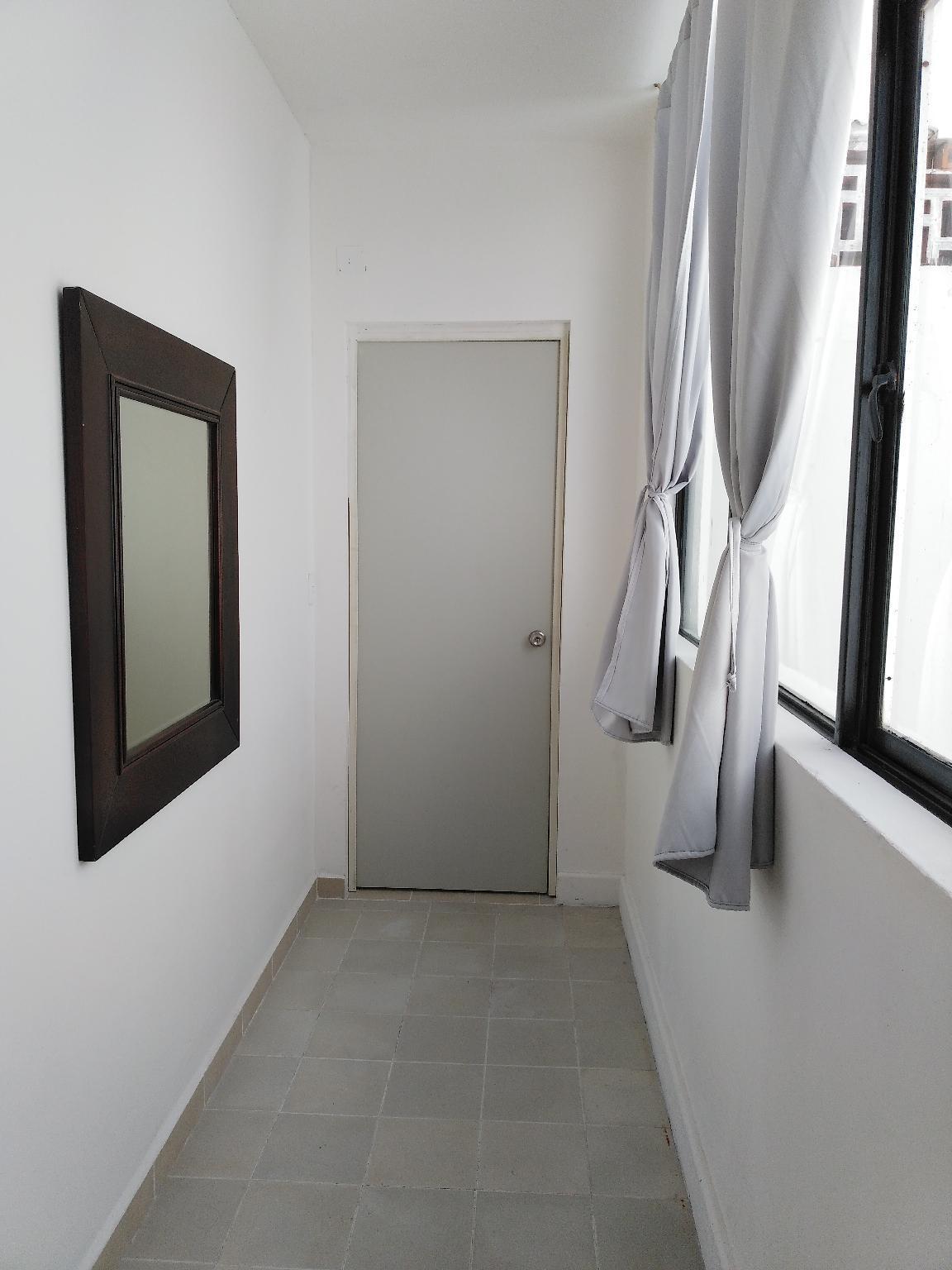 Tropicus 22 Romantic Zone Simple Room with Balcony