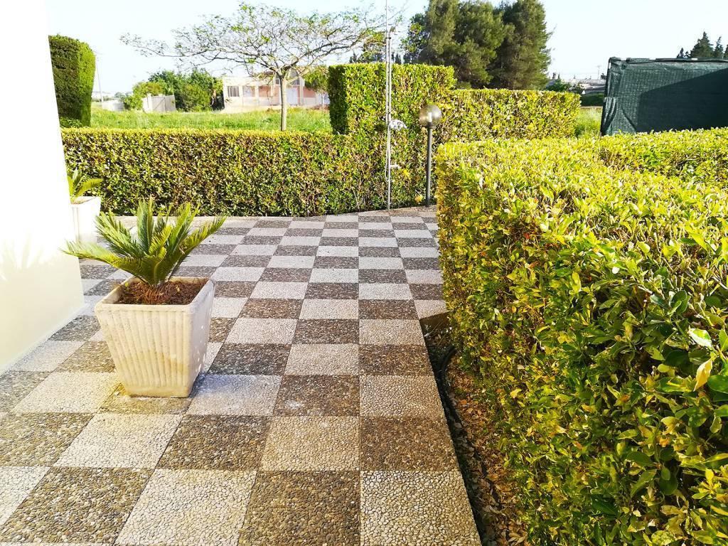 Incantevole Villa Maddalena a Otranto, Salento 810 posti
