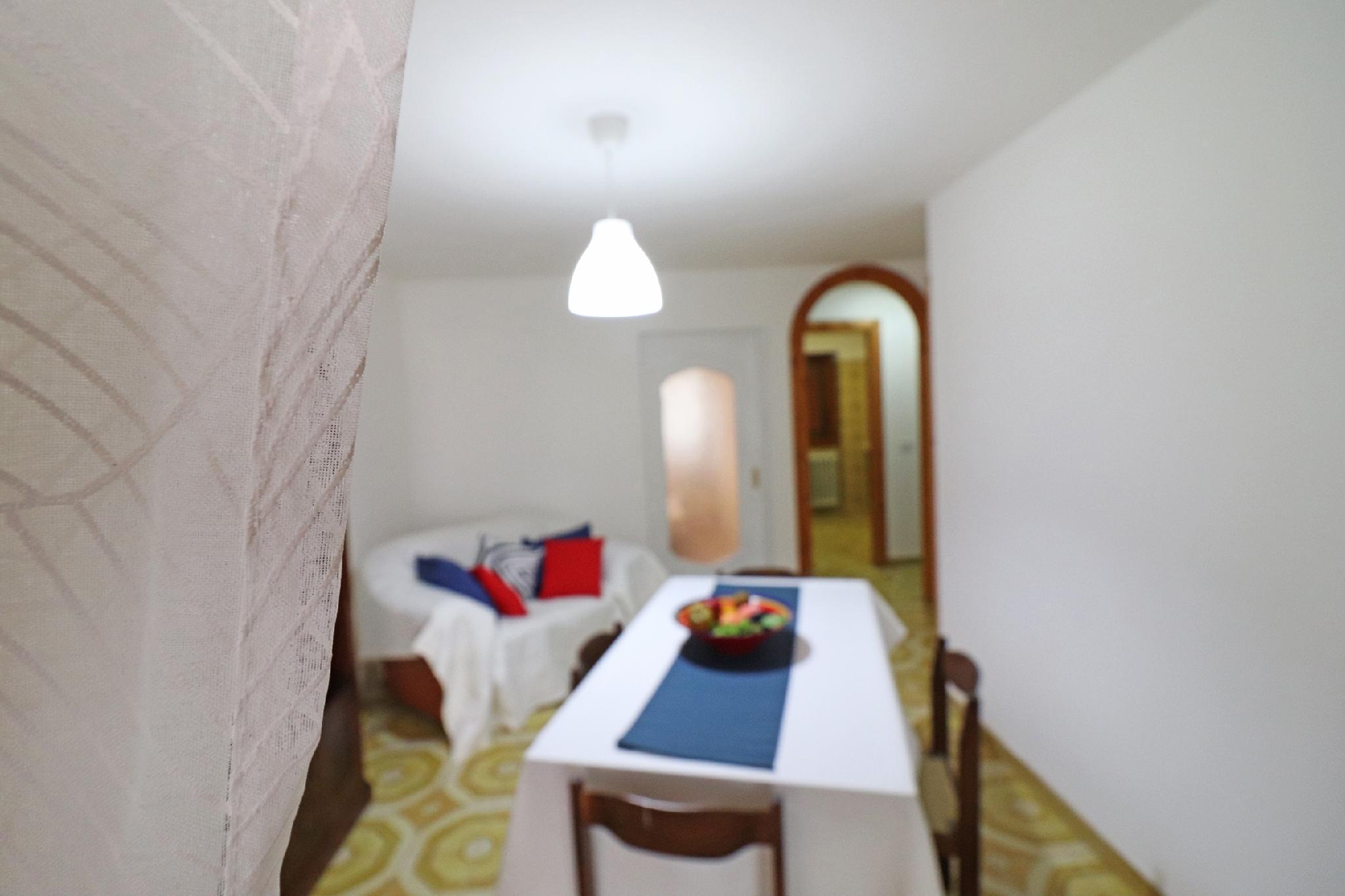 Casa Olimpia in Otranto 6 guests