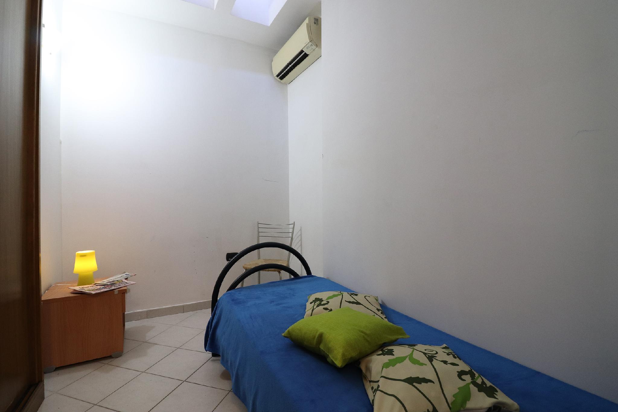Casa vacanze clio centro Otranto, Salento 6 posti